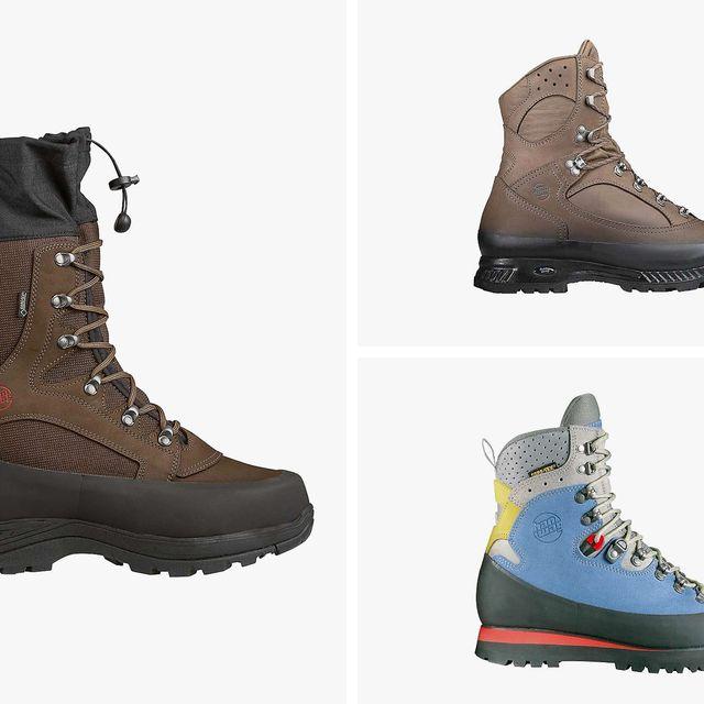 HANWAG-Boot-Deal-gear-patrol-lead-full-2