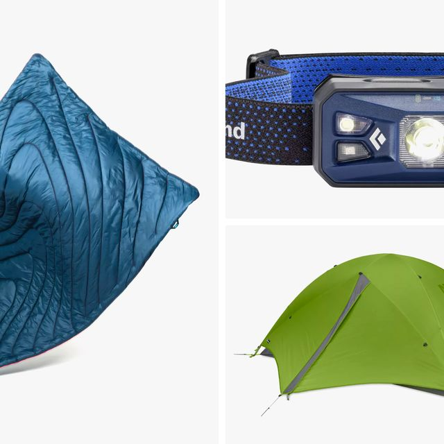 HB-Camping-Sale-gear-patrol-full-lead