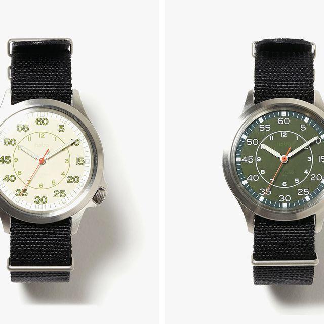HOBO-x-Citizen-Field-Watch-gear-patrol-lead-full