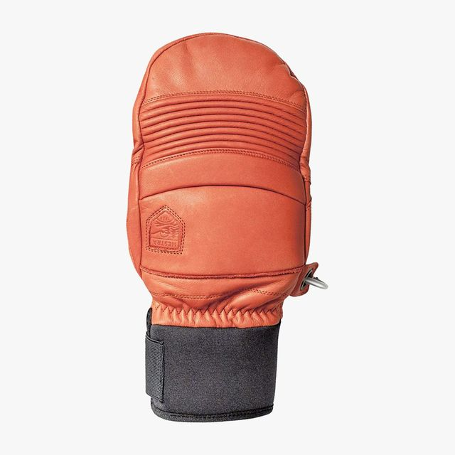 Hestra-Gloves-gear-patrol-full-lead