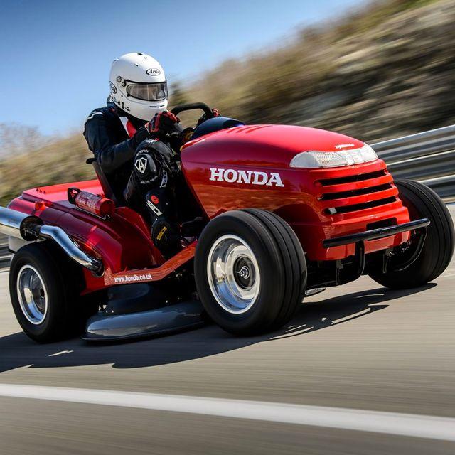 Honda-Mean-Mower-gear-patrol-full-lead