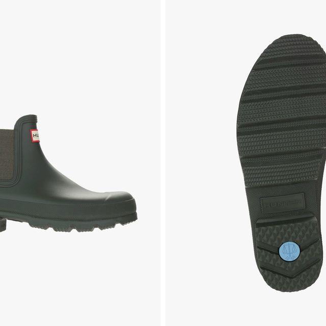 Hunter-Chelsea-Boot-gear-patrol-lead-full