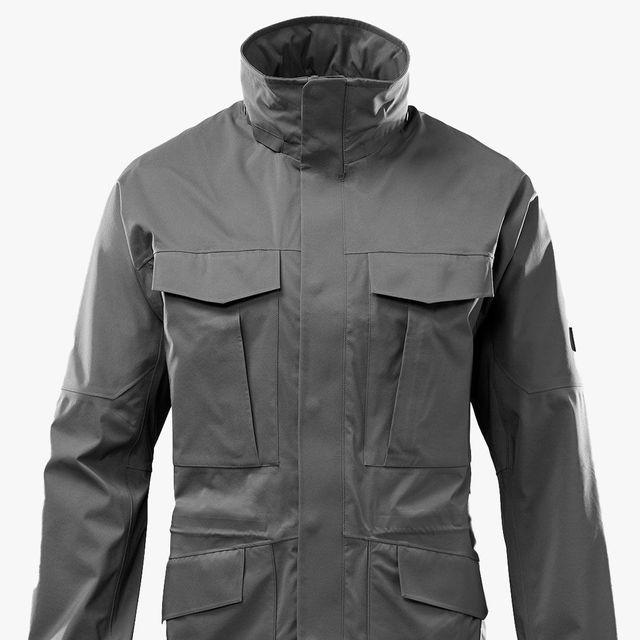 ISAORA-Sample-Sale-gear-patrol-lead-full