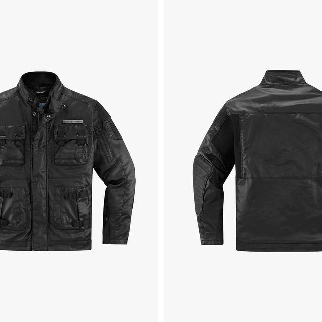 Icon-1000-Forestall-Jacket-gear-patrol-lead-full