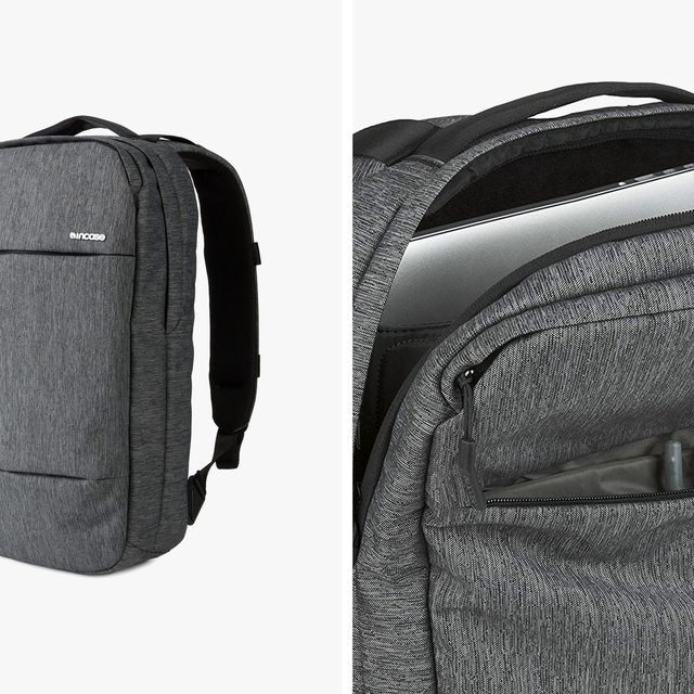 Incase-Backpack-City-Collection-gear-patrol-full-lead