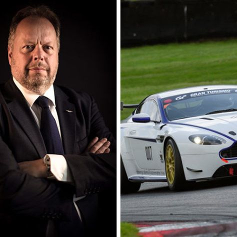 Interview-With-Aston-Martin-CEO-Dr-Andy-Palmer-gear-patrol-lead-feature-3