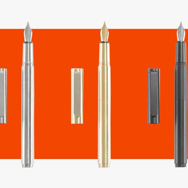 Inventery-Fountain-Pen-gear-patrol-full-lead