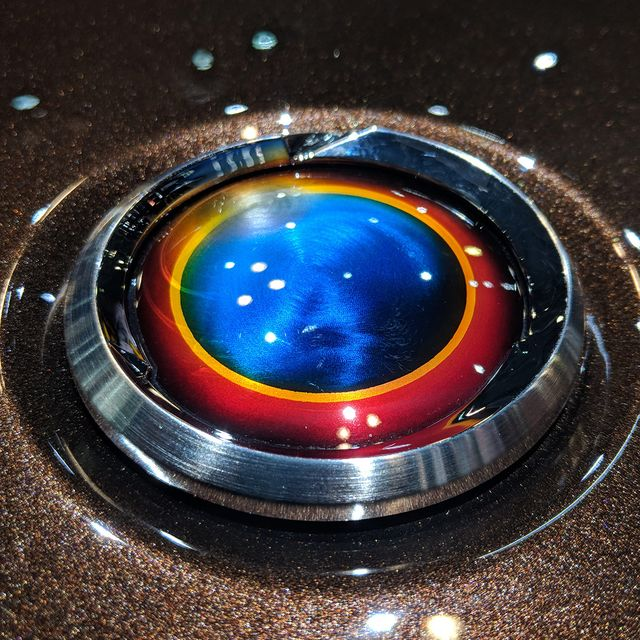 Karma-Automotive-Emblem-gear-patrol-full-lead