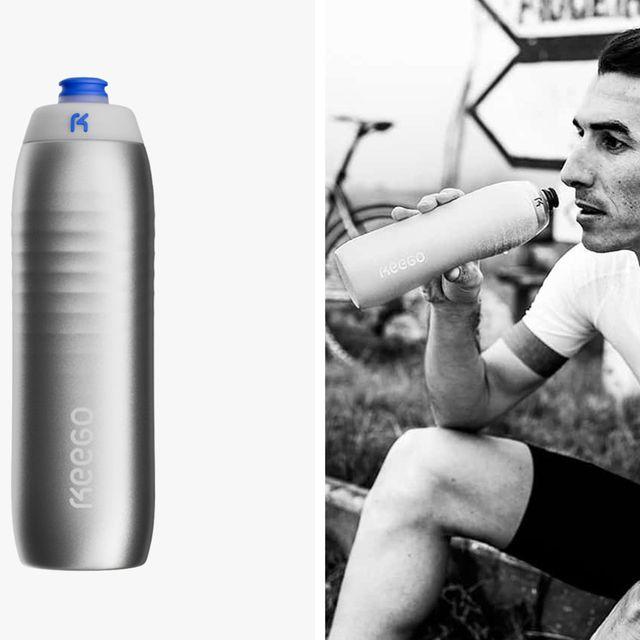Keego-Water-Bottle-gear-patrol-full-lead