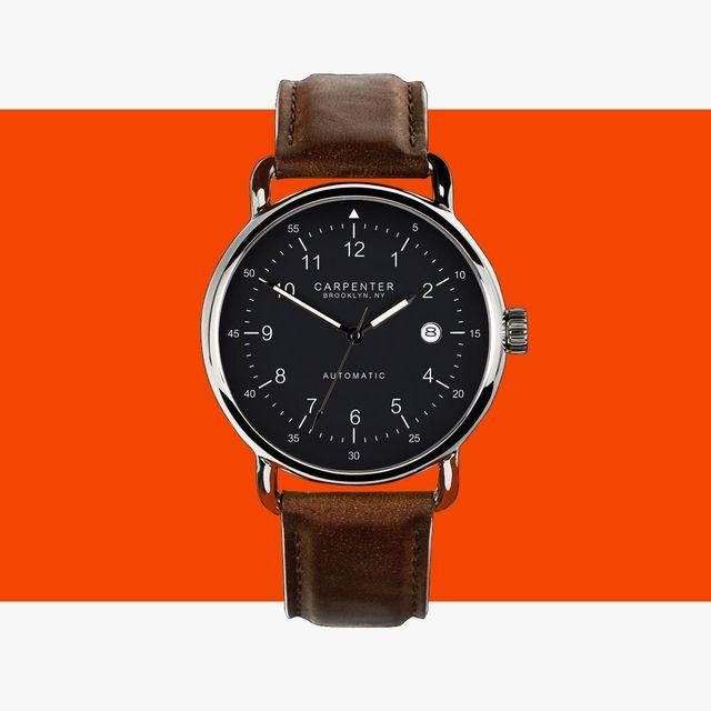 Kind-Of-Obsessed-Carpenter-M5-Watch-gear-patrol-lead-full