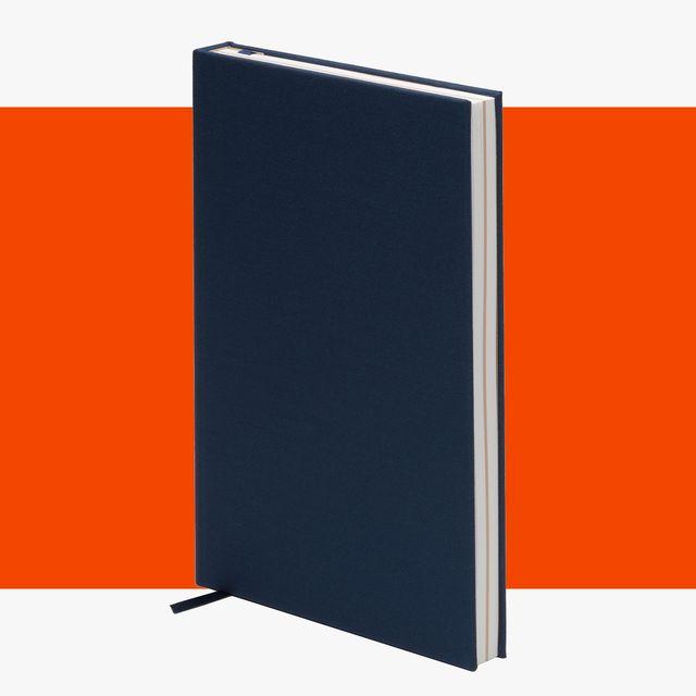 Kind-of-Obsessed-Moo-Hardcover-Notebook-gear-patrol-full-lead