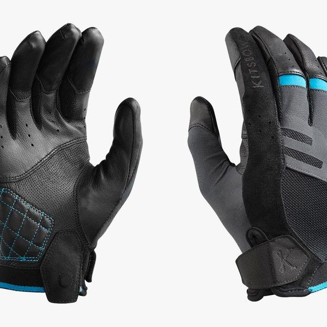 Kitsbow-All-Moutain-Glove-gear-patrol-full-lead