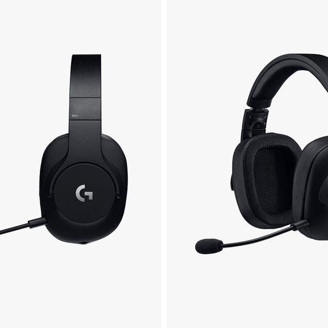 Logitech-G-Pro-Headset-gear-patrol-lead-full