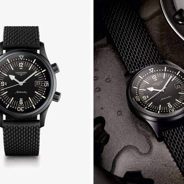 Longines-Diver-in-Black-gear-patrol-full-lead