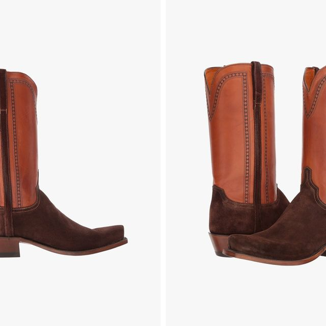 Lucchese-Boots-gear-patro-full-lead