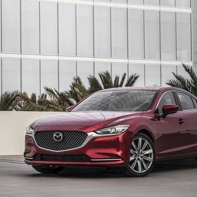 Mazda-6-2018-gear-patrol-full-lead