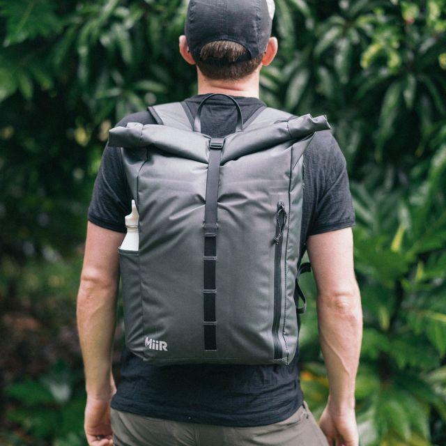 MiiR-Backpacks-Sale-gear-patrol-full-lead
