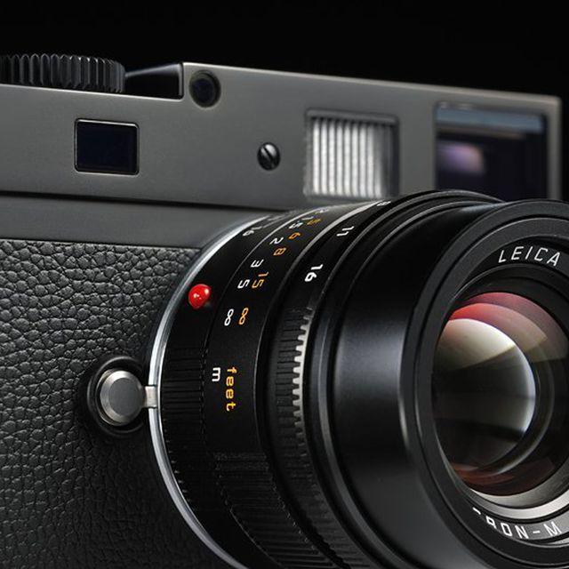 Monochrome-Cameras-Gear-Patrol-Lead-Full