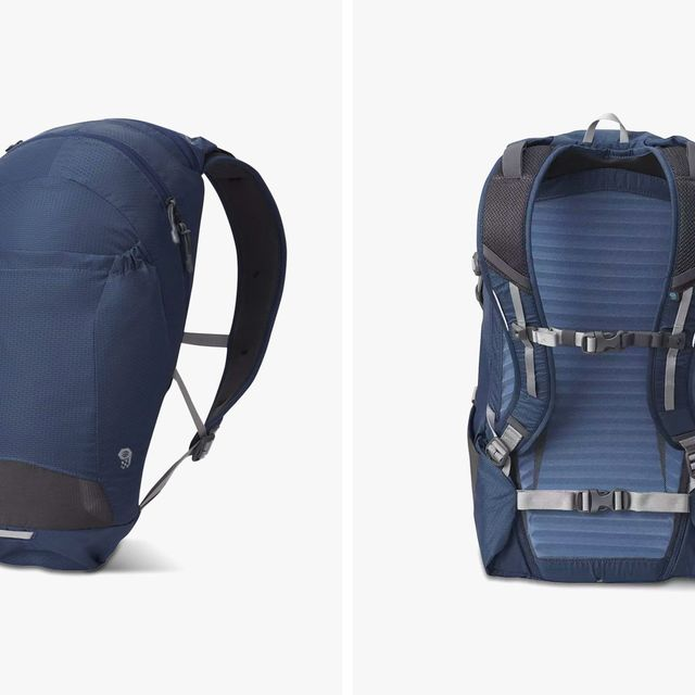 Mountain-Hardwear-SingleTrack-Backpack-gear-patrol-lead-full