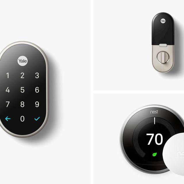 Nest-Yale-Doorlocks-Thermostat-gear-patrol-lead-full-2