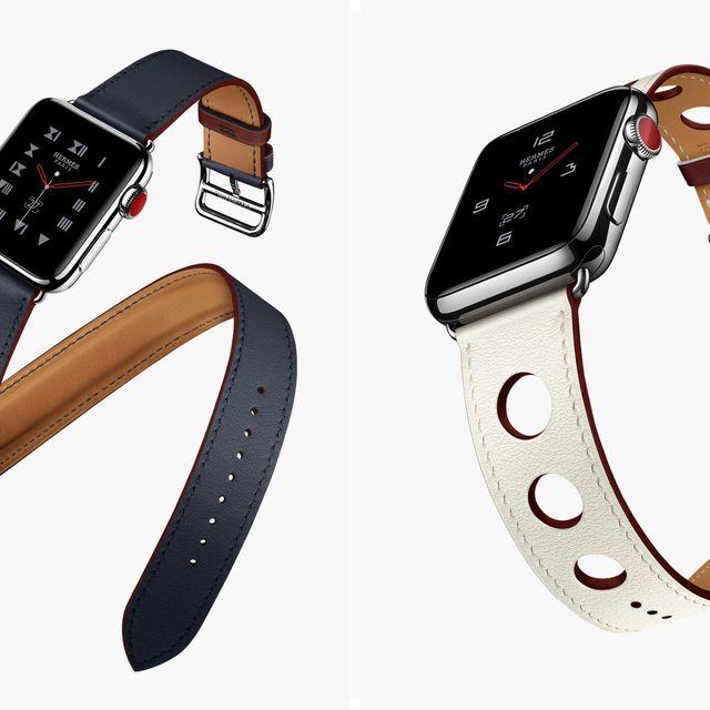 New-Apple-Watch-Straps-gear-patrol-full-lead