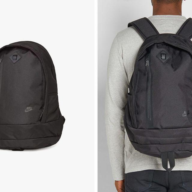Nike-Cheyenne-Solid-3-Backpack-gear-patrol-full-lead