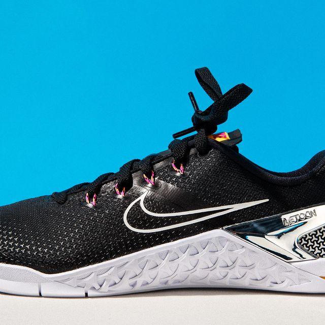 Nike-Metcon-4-Review-gear-patrol-slide-1