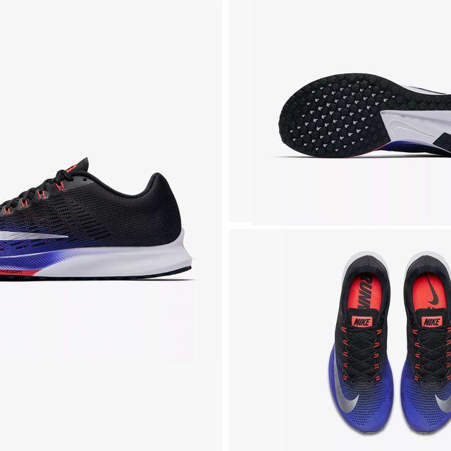 Nike-Sale-March-gear-patrol-full-lead
