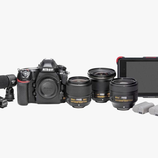 Nikon-D850-Filmmakers-Kit-gear-patrol-full-lead