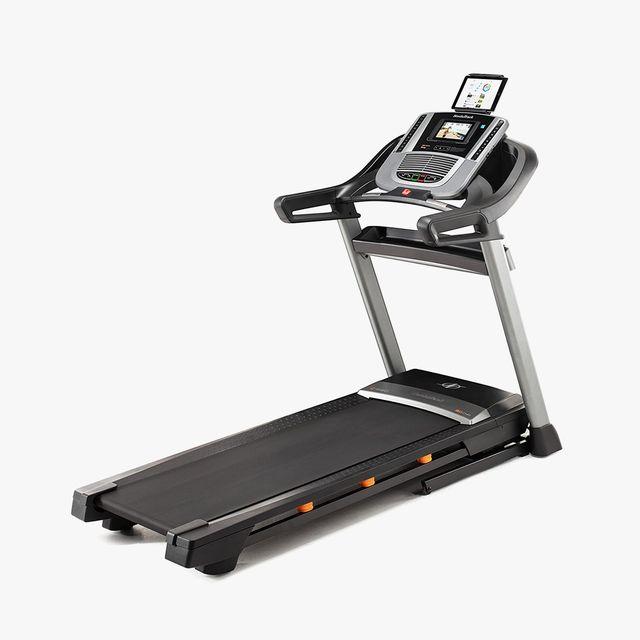 NordicTrack-C-990-Treadmill-gear-patrol-full-lead