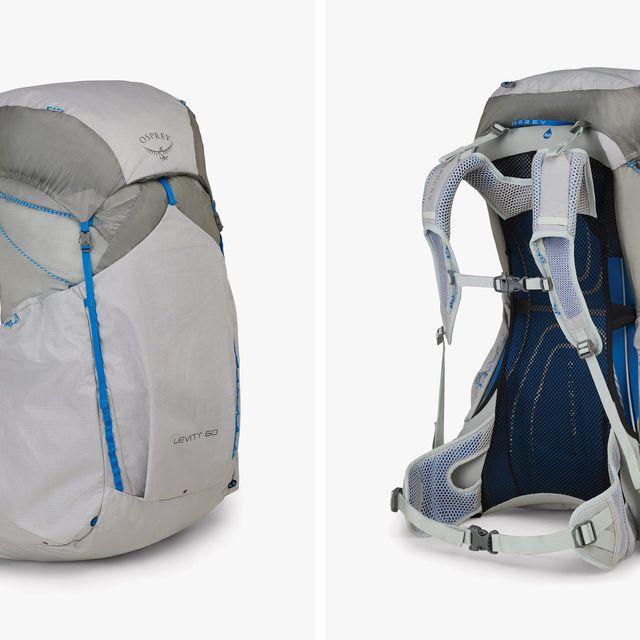 Osprey-Levity-60-Backpack-gear-patrol-lead-full