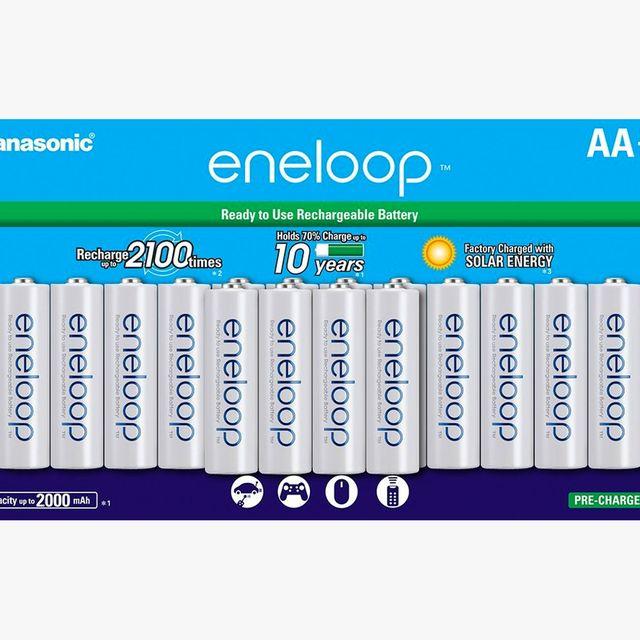 Panasonic-Eneloop-Batteries-gear-patrol-full-lead