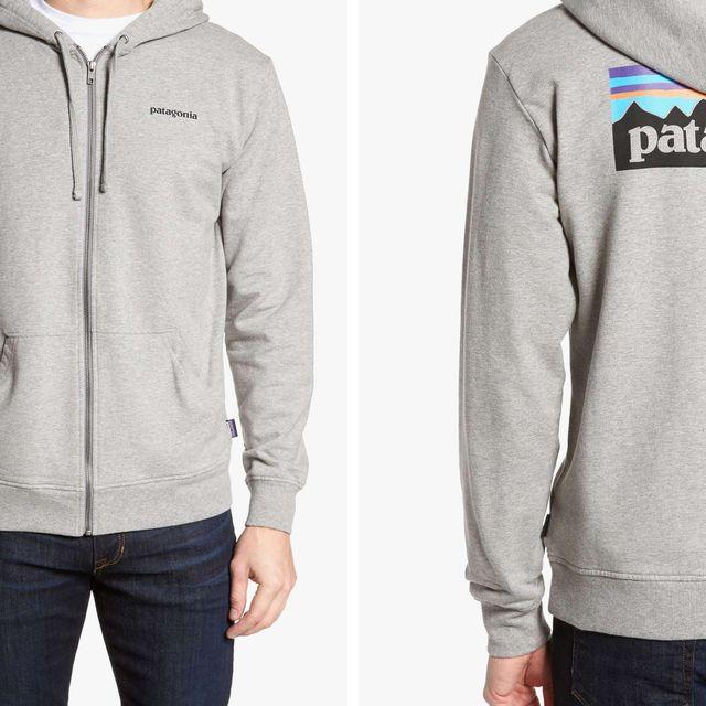 Patagonia-P-6-Logo-Hoodie-gear-patrol-lead-full