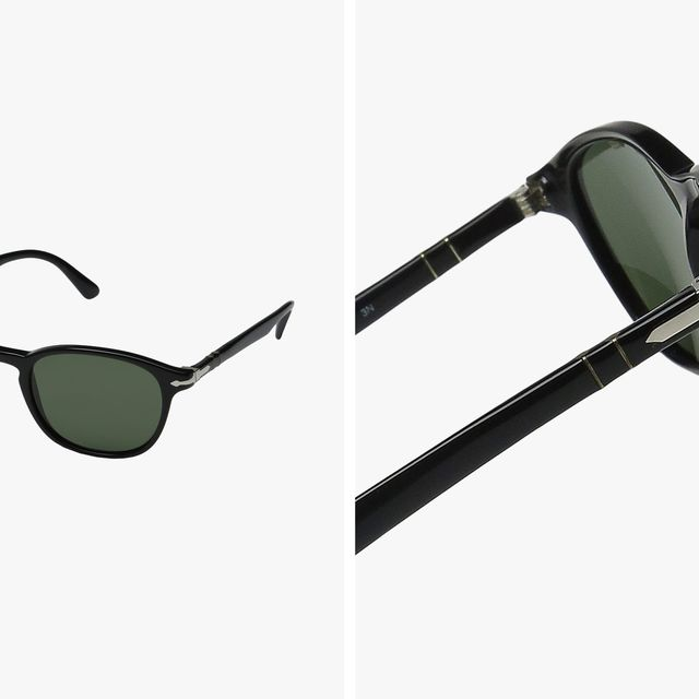 Persol-0PO3148S-Sunglasses-gear-patrol-lead-full