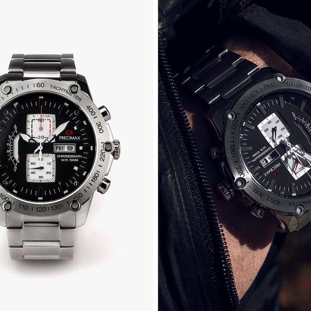 Precimax-Watches-gear-patrol-full-lead-2