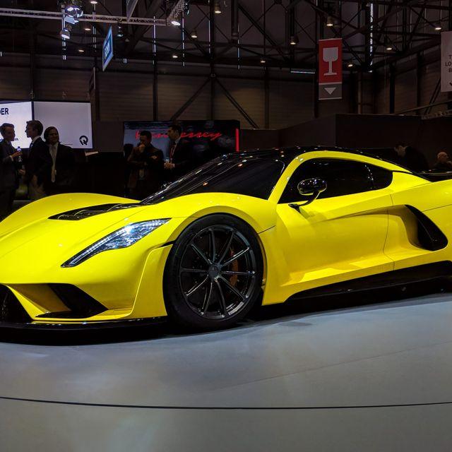 Recapping-the-2018-Geneva-Motor-Show-gear-patrol-full-lead