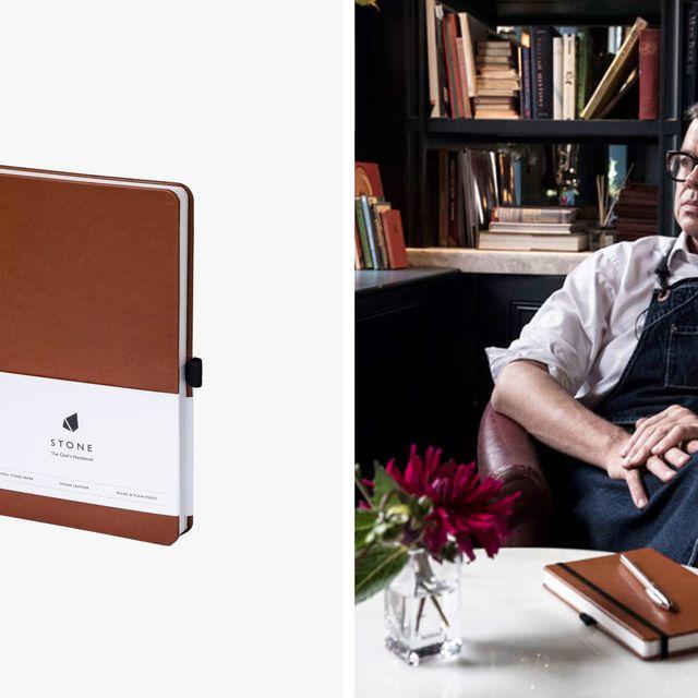 STONE-Chefs-Notebook-gear-patrol-lead-full