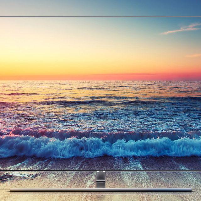Samsung-2018-TVS-gear-patrol-full-lead