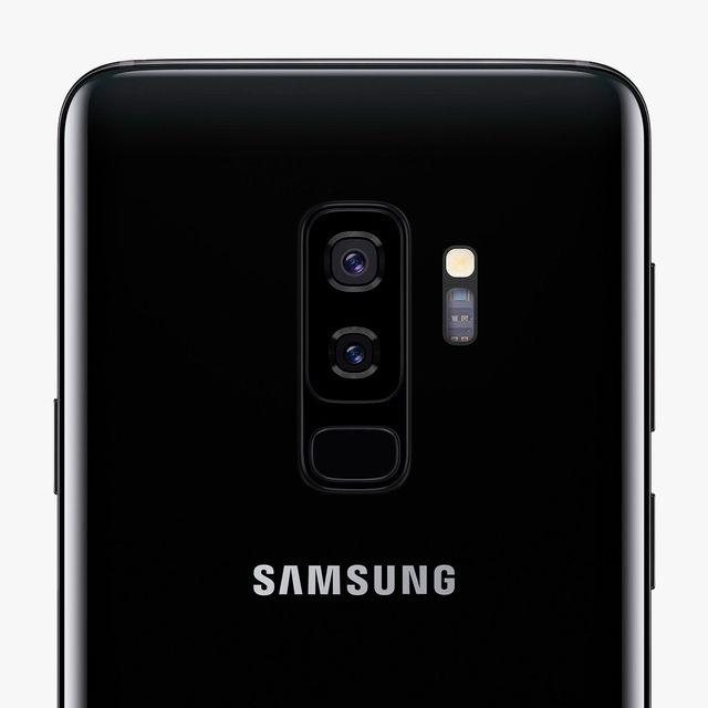 Samsung-Galaxy-S9-Plus-Camera-gear-patrol-lead-full