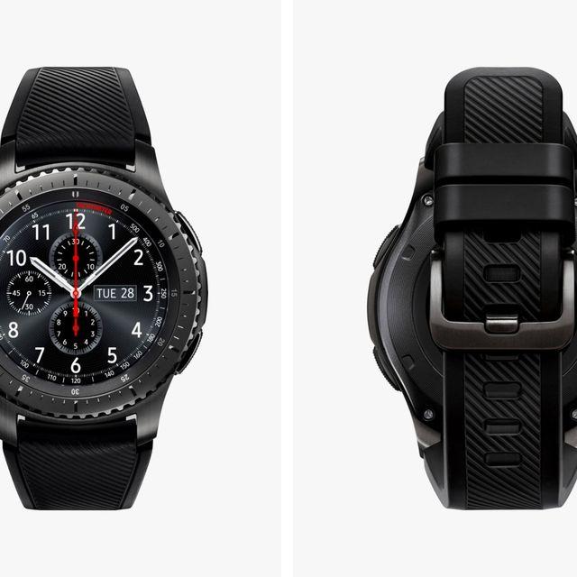 Samsung-Smart-Watch-gear-patrol-full-lead