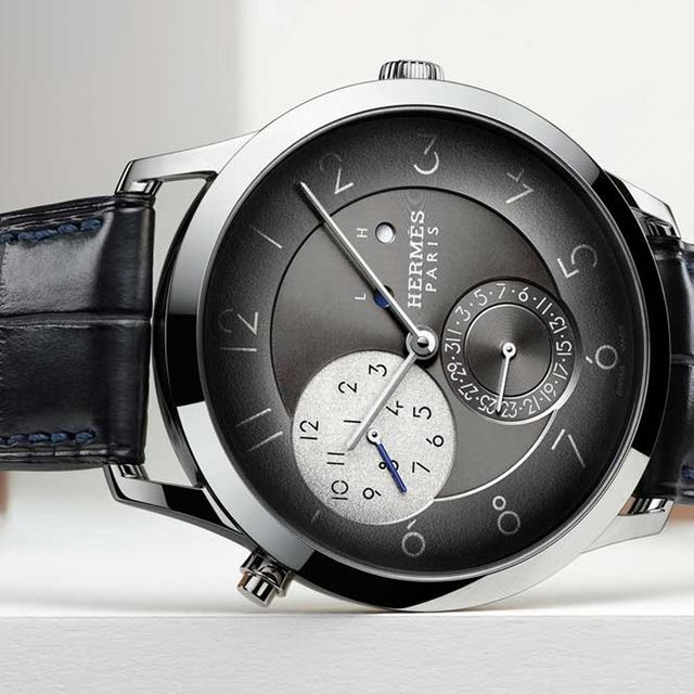 Slim-d'Hermes-GMT-Revolution-gear-patrol-full-lead