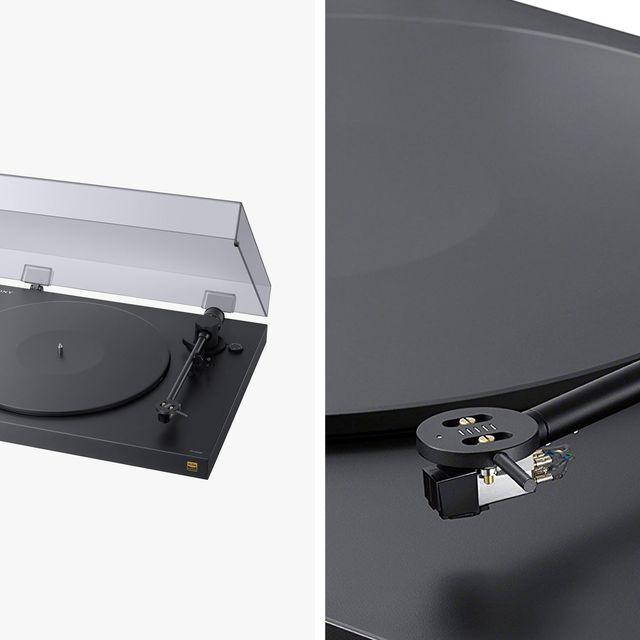 Sony-PSHX500-Turntable-gear-patrol-lead-full