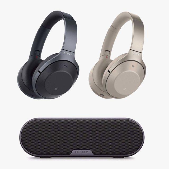 Sony-Wireless-WH-1000XM2-Headphones-gear-patrol-full-lead