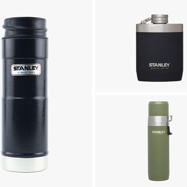 Stanley-Sale-gear-patro-full-lead