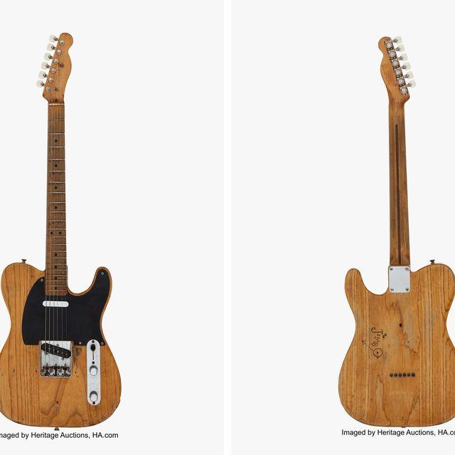 Stevie-Ray-Vaughn-First-Professional-Guitar-gear-patrol-full-lead