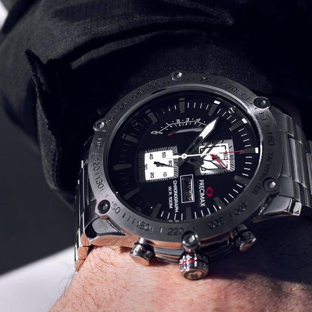 TIG-gear-patrol-Precimax-Watches-full-lead