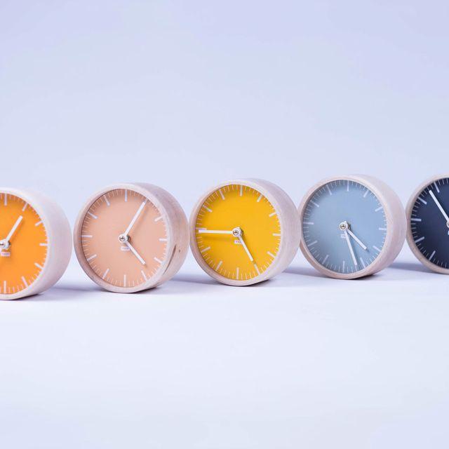 Tait-Design-Desk-Clocks-gear-patrol-lead-full