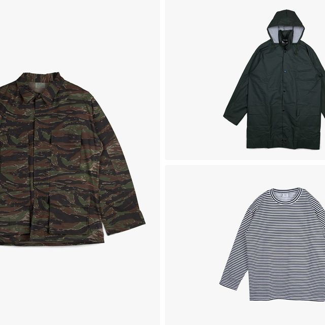 Tanner-Goods-BAS1-Collection-gear-patrol-full-lead