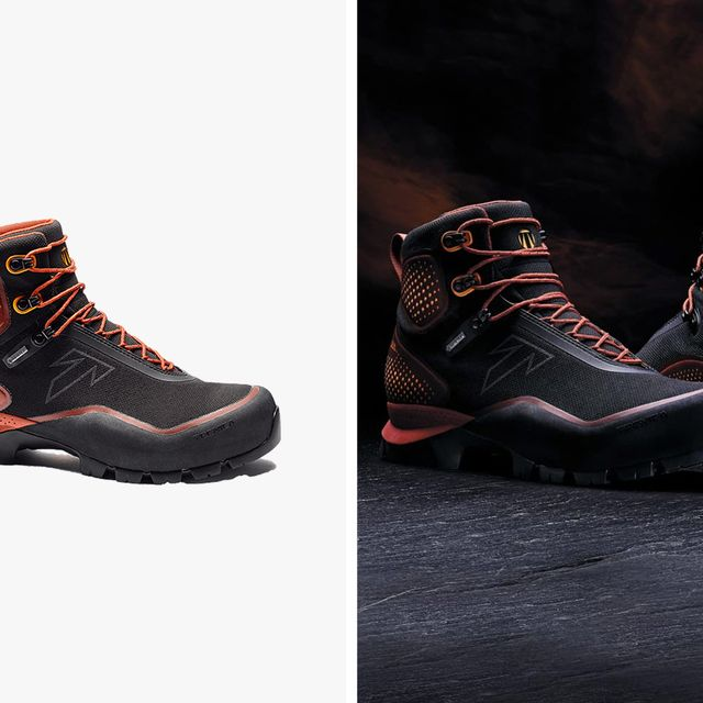 Technica-Forge-Hiking-Boot-gear-patrol-full-lead