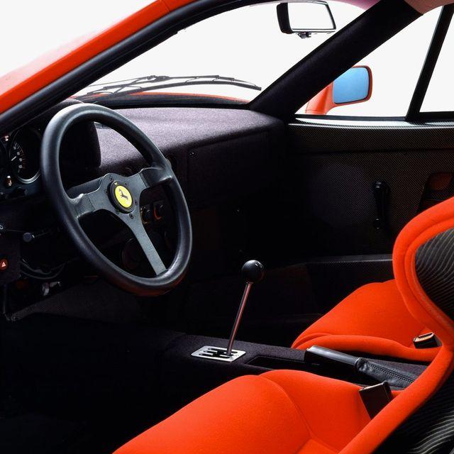 The-15-Most-Incredible-Car-Interiors-gear-patrol-lead-full
